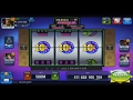 Huuuge Casino Games - Trick And Cheat To Get Jackpot