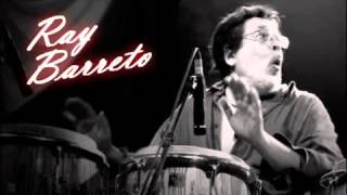 RAY BARRETO  HAPPY BIRTHDAY