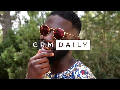 Heph - Gimme That [Music Video] | GRM Daily