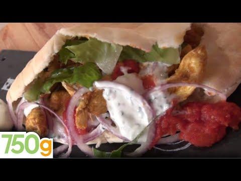 recette-de-kebab-de-poulet-maison---750g