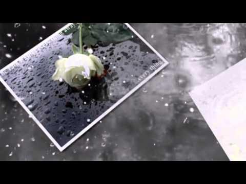 Mưa Thủy Tinh(Remix) - Khánh Phương