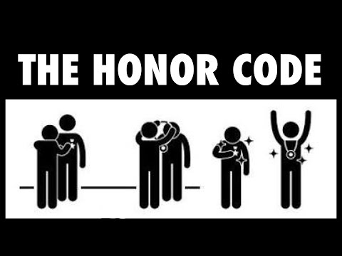 """Discussing Kwame Anthony Appiah's """"The Honor Code: How Moral Revolutions Happen"""" (TPS)"""