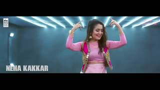 CamrayWaleya - Video Teaser | Gaana Originals by Neha Kakkar thumbnail