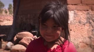 Baixar El Otro México: Chepa, cocinera tradicional rarámuri