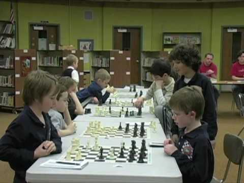 Davis School District Chess Tournament.m4v