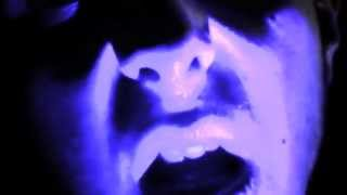 Deadyfu - PsychoCeramicBeast (Official Musicvideo)