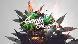 Jo Mersa Marley ft. Yohan Marley - Burn It Down