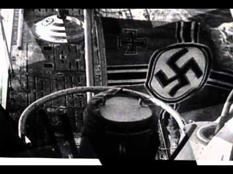 Crusade WWII DRTV Ad - by KUNAdirect