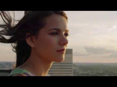 Download I'm Not Ashamed Trailer #02