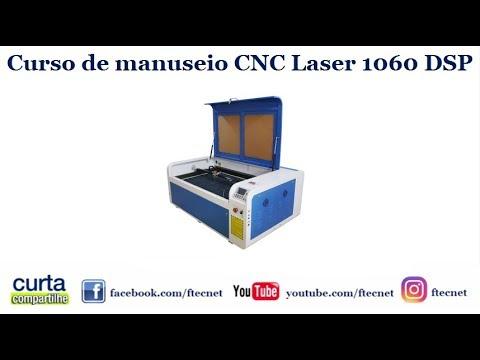 curso cnc laser 1060 dsp youtubecurso cnc laser 1060 dsp