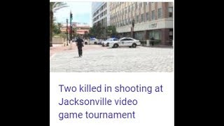 NewGamingOrder and Geek N Out Gaming News: VideoGame shooting/SOR4?/ Xbox all acces