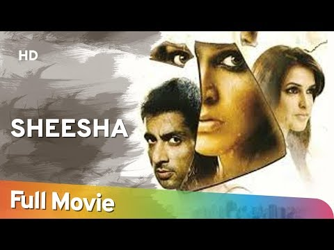 Sheesha (2005) (HD) Hindi Full Movie - Neha Dhupia -  Sonu Sood - Neha Dhupia