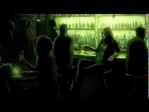 Jameson Whiskey South African TV ad (Henry the musician)