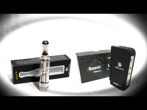 Wholesale Vaping Supplies & Products – Kingdom Vapor 814  227 2280 HD 1