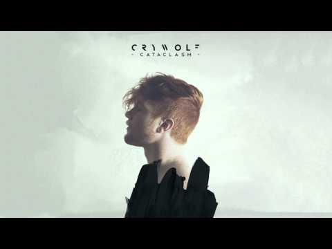 Crywolf - Cataclasm (Full Album Stream)