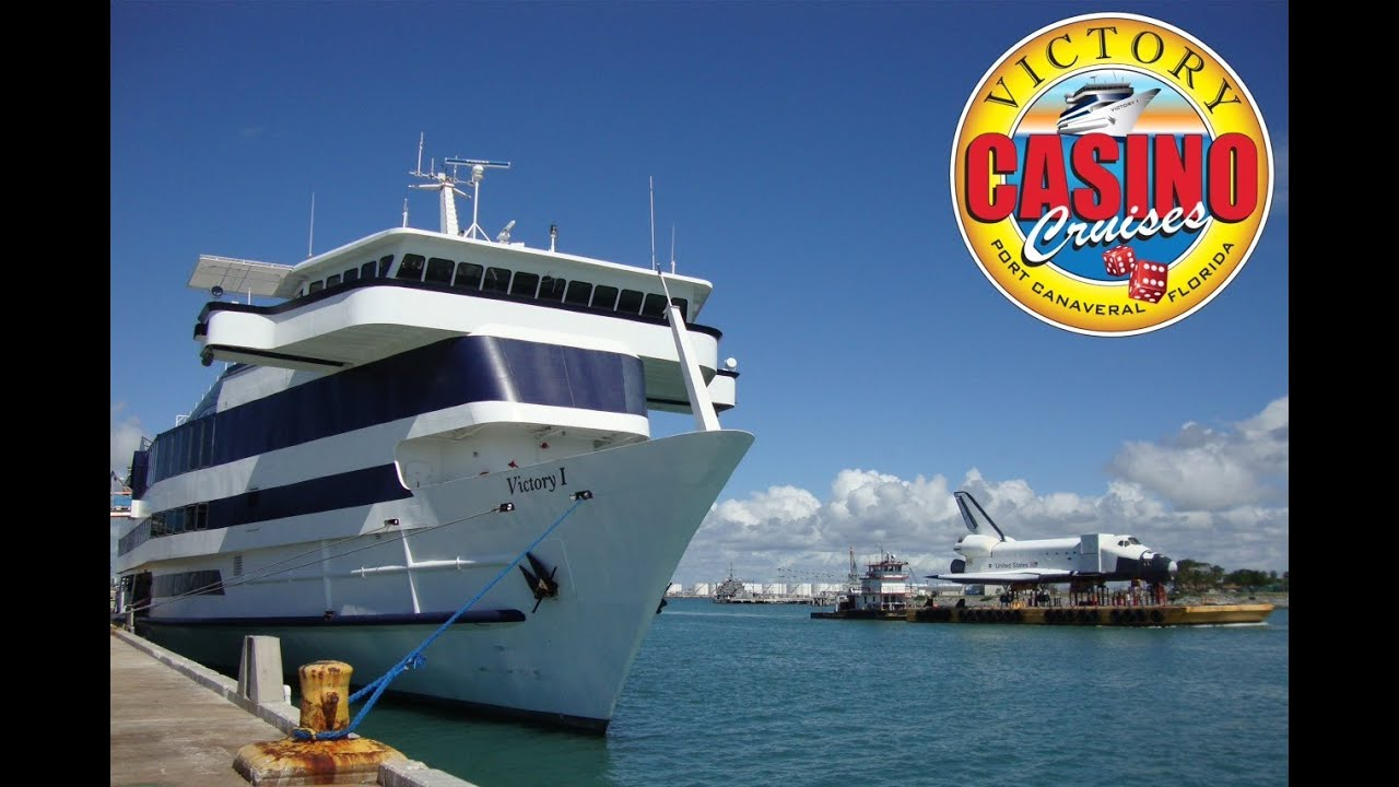 Victory casino cruise discount coupons