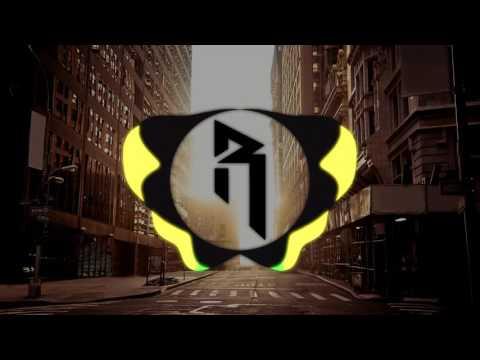 beat hip hop instrumental 92 bpm (RP BEATS)