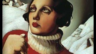 Gianni Conversano - I Crepuscolari (Invernale di Guido Gozzano)