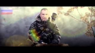Немцы разместили видеоролик  Обама, бойся, русские идут !Obama, fürchte dich   die Russen kommen!