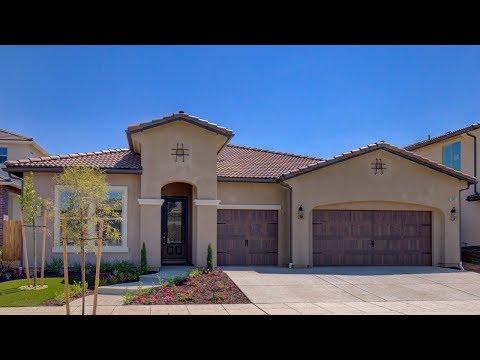 NEW GRANVILLE HOME FOR SALE | 4 bed / 3 bath / 3-car garage / 2,600 sq.ft.