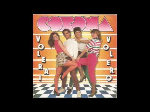 Corona   Bella Cotta 1982