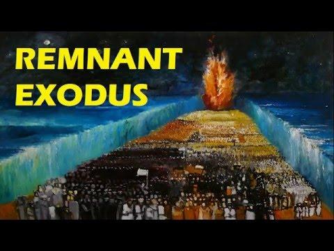 Remnant Exodus