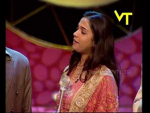 Asatha Povathu Yaaru feat. Pandiarajan - Episode 26