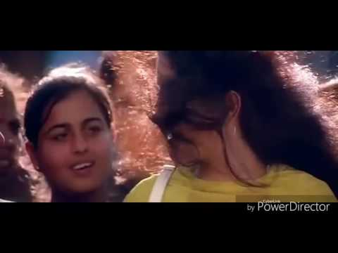 Azaghiya thimirudan- Priya O Priya - Run
