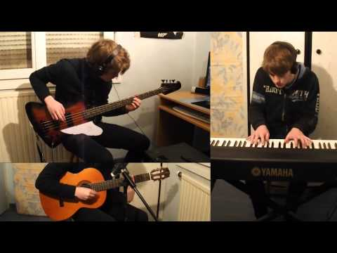 SUGAR - Maroon 5 (Piano Cover) + Sheet Music FREE DOWNLOAD