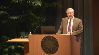 Maloof Symposium: Furniture and the Future - Session 1