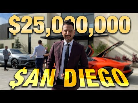 $25 MILLION IN ONE DAY | JOSH ALTMAN | REAL ESTATE | EPISODE #40