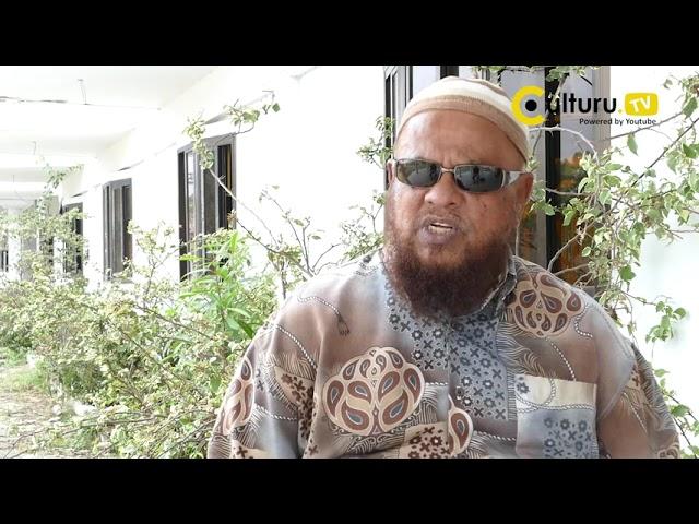 Suriname, total lockdown bij viering Eid-ul-Fitr. S.M.A. reageert
