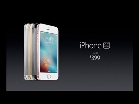 iphone 90. apple\u0027s four-inch iphone se in :90 iphone 90
