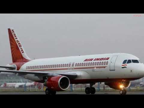 Alliance Air pilot denies flying, says 'duty hours up'; Jaipur-Delhi passengers forced to take bus