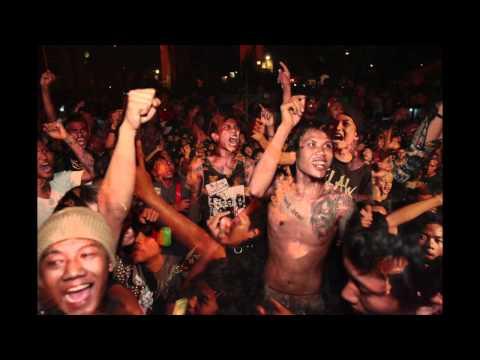 Jakarta Punk: The Marjinal Story - Kickstarter Pitch