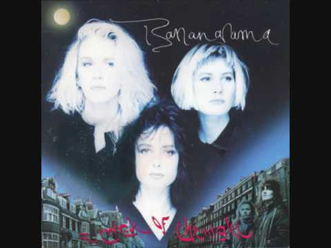 Bananarama - A Trick Of The Night (Original PWL Remix) mp3