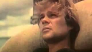 """Ваня СТОЙКОВИЧ - Песня из к/ф """"Генералы песчаных карьеров"""""""