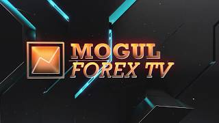 HOW I MADE $1200 IN LESS THEN AN HOUR ON IML FOREX MOGUL FOREX TV
