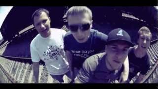 украинский реп рэп український ukrainian rap
