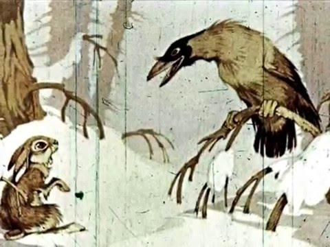 Сказки Толстого Алексея Николаевича Толстого АН