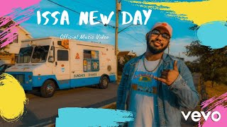 Issa New Day Music Video (Directors Cut)