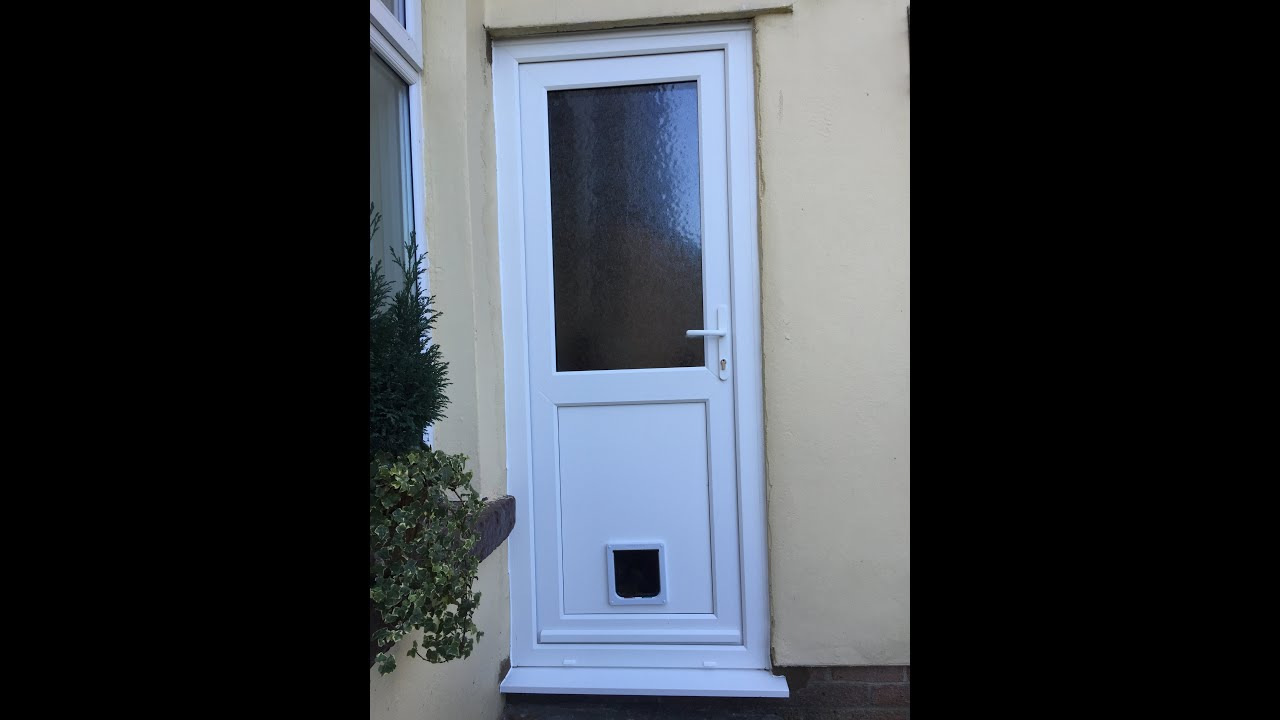 glazing back bi look fold index new doors double door