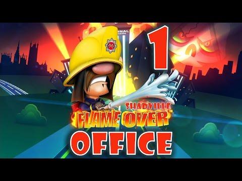 Бесплатные онлайн игры на флеш, Javascript, Java. On-line