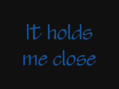 Terrified lyrics by Kara DioGaurdi