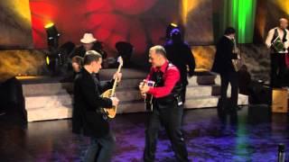Pavlo - Besame Mucho (PBS Special) 2008
