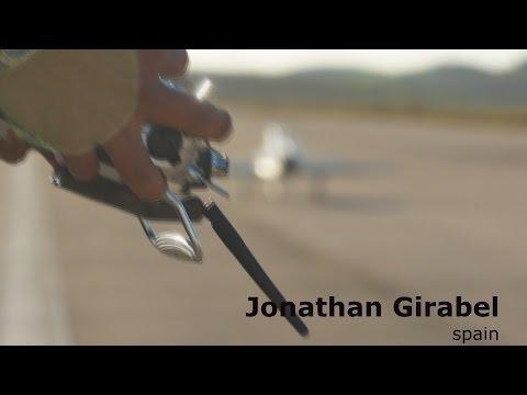 Bae Hawk by Jonathan Girabel