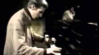 Stan Getz - I