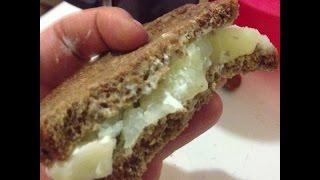 Супер насадка карась ,карп ,амур. Картошка+хлеб, изготовление + советы