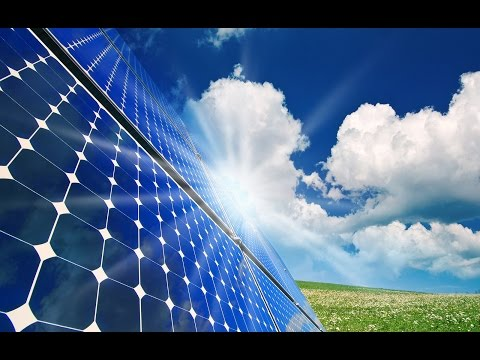 Relypsa FDA Approval, Solar Winds Going Private, Sector Earnings and IPOs.
