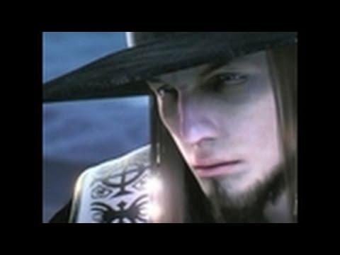 Download N3: Ninety-Nine Nights Xbox 360 Trailer - TGS 2005 Trailer